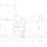 projekce-stavby (1)