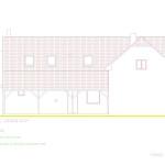 projekce-stavby (2)