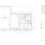 projekce-stavby (4)